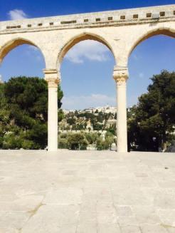 jerusalemcolumns