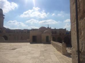 jerusalemdome4