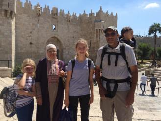 jerusalemfamily