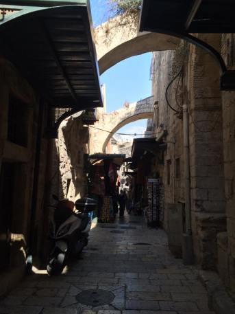 jerusalemstreet2