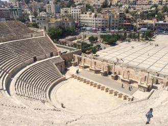 romantheater2