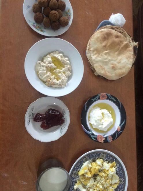 tatasbreakfast